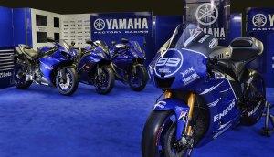 Racing_blue.