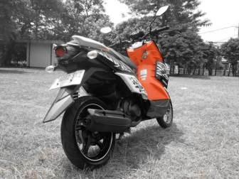 X_Ride